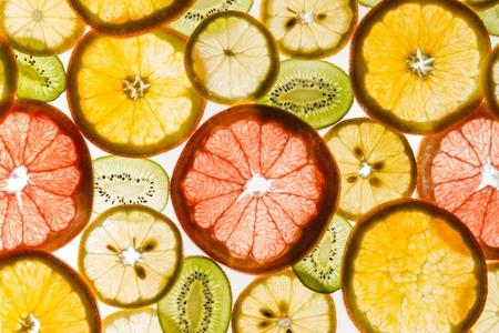 vitamin c kennt doch jeder oder enoh. Black Bedroom Furniture Sets. Home Design Ideas