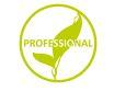 HRV Professional Logo